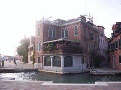 Venezia (Grabby Walls) Tags: world travel venice italy italia places venezia viaggi viaggio veneto viaggiare grabbywalls