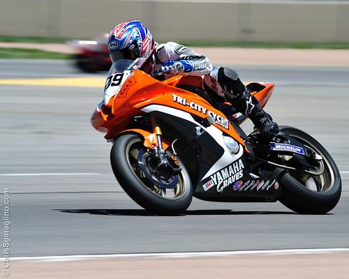 MRA Superbikes