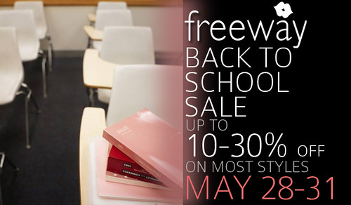 Back to School Sale FWY copy