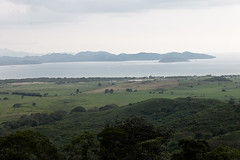 baudchon-baluchon-costa-rica-norte-oeste-22