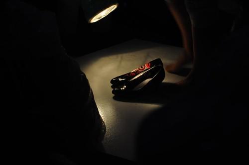 imaginarius 2010