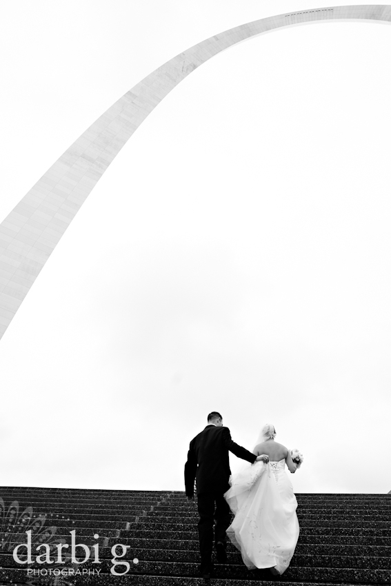 DarbiGPhotography-kansas city st louis wedding photographer-Amanda-Frank-5a-115