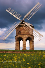Chesterton Windmill, Warwickshire (Explored!) (JRT ) Tags: flowers windows roof sky mill grass stone wall clouds nikon sails rape lead warwickshire rapeseed d90 chestertonwindmill thegalaxy mygearandmepremium mygearandmebronze mygearandmesilver mygearandmegold mygearandmeplatinum mygearandmediamond johnwarwood flickrstruereflection1 flickrjrt