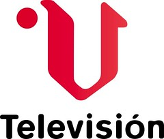 V Television