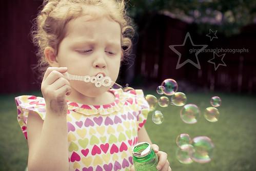 5.29 bubbles1