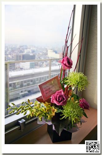 京都_Granvia Hotal06.jpg