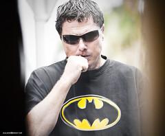 Bruce Wayne (Alejandro Amador) Tags: portrait slr canon eos retrato bruce wayne hero 7d batman l dccomics brucewayne gothamcity ultrasonic 400mm heroe millonario bobkane superheroe nationalpublications filantropo multimillonario billfinger alejandroamadorcom