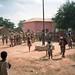 3-14 INF in Somalia