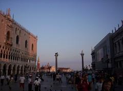 Piazza San Marco (Grabby Walls) Tags: world travel venice italy italia places venezia viaggi viaggio veneto viaggiare grabbywalls