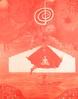 Muladhara (badasssalsa) Tags: spectrum horus labyrinth yoni caduceus chokurei aminita basechakra sheilangig