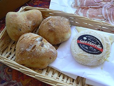 saint marcellin, pains aux lardons.jpg