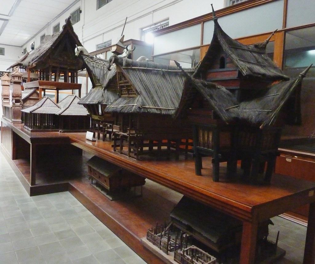 Java-Jakarta (162)