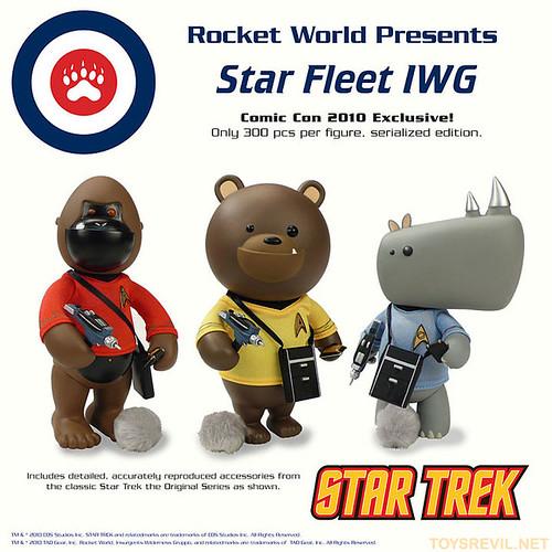 STAR-FLEET-IWG-01