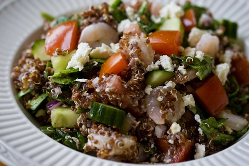 quinoa_horiz