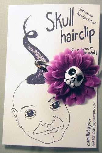 skullpincard8