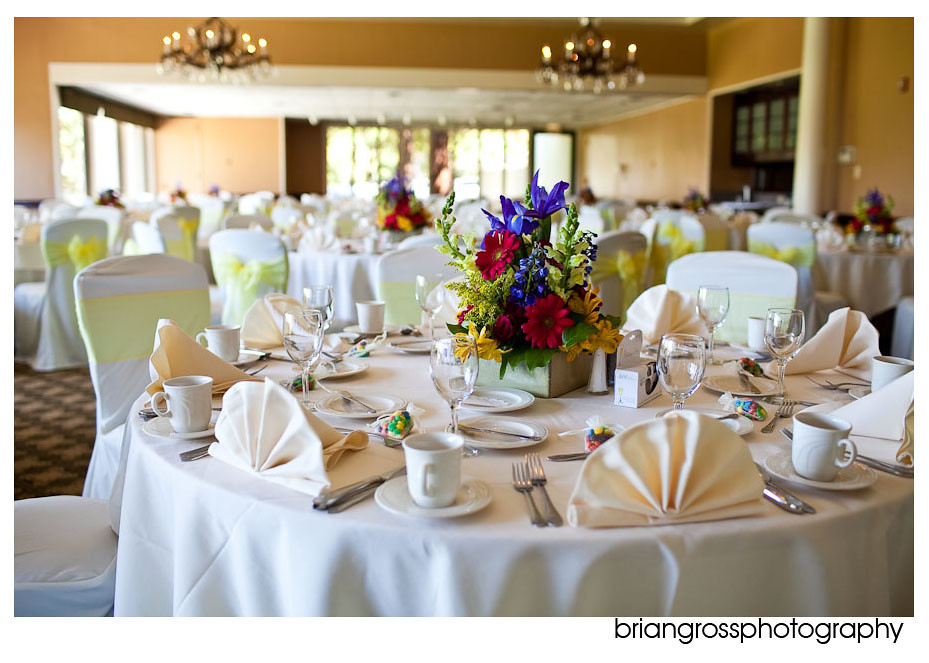 brian_gross_photography bay_area_wedding_photorgapher Crow_Canyon_Country_Club Danville_CA 2010 (70)