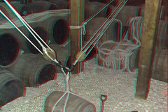 HMS Victory in anaglyph 3D (3dstereopics) Tags: geotagged stereoscopic stereophoto stereophotography 3d fuji royal trafalgar nelson anaglyph stereo finepix portsmouth stereoview naval w1 redblue dockyard stereoscopy hmsvictory w3 anaglyphic 3dimensional redblueglasses anaglifo 3danaglyph ttw redcyan redcyanglasses real3d 3dphoto 3dpicture 3dphotograph anaglyph3d anaglyphic3d 3dstereoimage 3dstereopicture