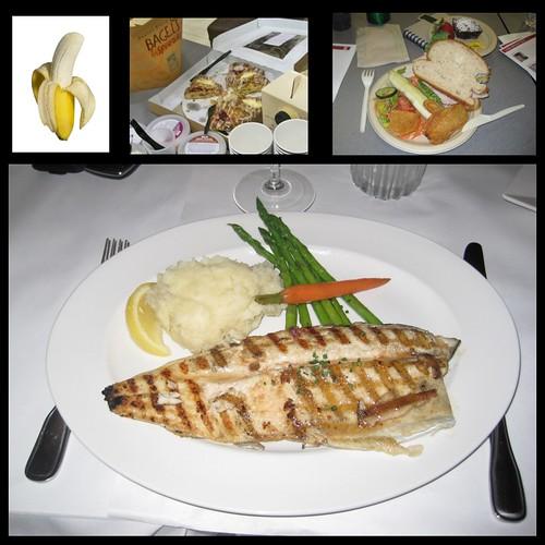 2010-06-03 food