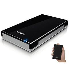Quer comprar um HD externo?