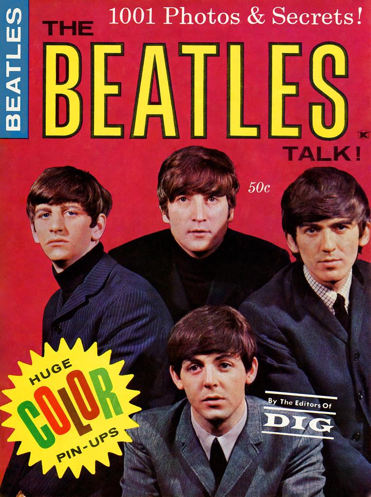 BeatlesTalk-001