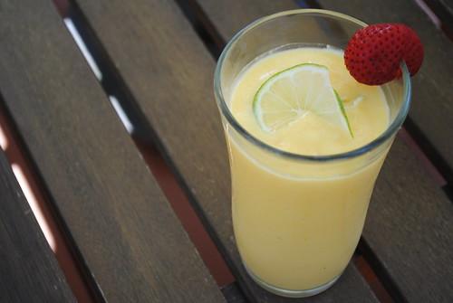 mango-smoothie (7)