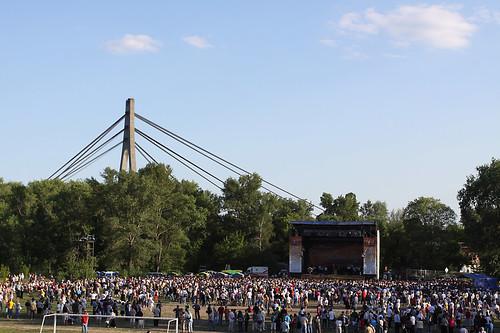 Bonnke Kyiv 187