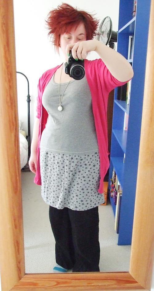 greyskirt