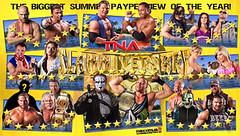 Slammiversary 2010 - PSP 480x272 (Maxximus 7.0) Tags: storm money robert jeff beer scott aj james hall eric chelsea kevin jay williams angle mr kurt dam wrestling brian sting nwo young band 8 rob anderson knockout styles desmond vs wallpapers nash van douglas inc wwe roode hardy 2010 abyss kendrick wolfe spanky the lethal ppv rvd tna matchcard kazarian slammiversary