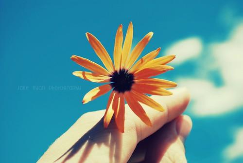 iturnedoutthiswayfromlovingyou. :]