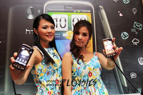 100609 HTC007
