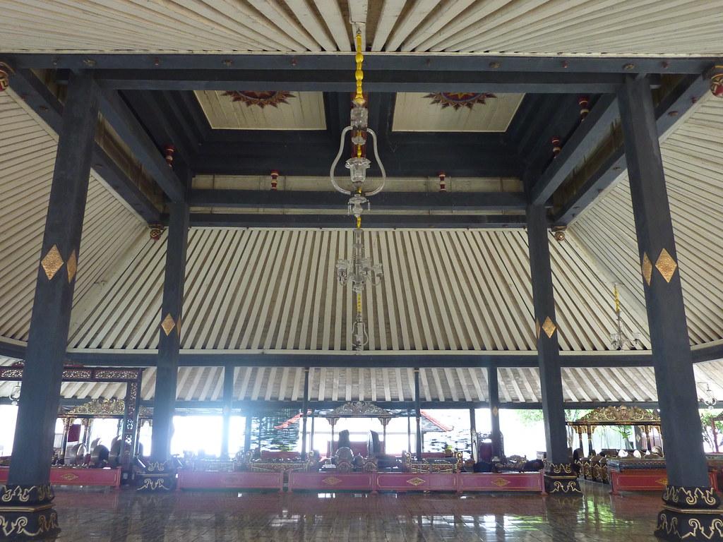 Java-Yogyakarta Kraton (115)