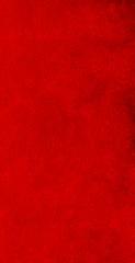 Minimal Red V (Matt Redmond) Tags: abstract oklahoma lines matt creativity photography shoot different matthew geometry creative shapes ps minimal line redmond pointandshoot abstraction geometrical concept tulsa minimalism conceptual shape mattredman minimalist pointshoot rational redman rationalism logical tulsaoklahoma abstractphotography abstractminimalism pscamera pointandshootcamera abstractcomposition pointshootcamera geometricabstract geometricalcomposition minimalabstract conceptualabstract mattredmond photographypoint minimalistcomposition matthewredmond mattredmondphotography mattredmondpoint minimalistphotograph