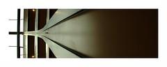 _DSC0024b (tramani_sagrens) Tags: hamburg abstrakt sule europapassage symmetrisch