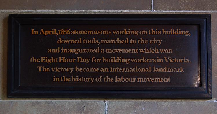 _stonemasons_
