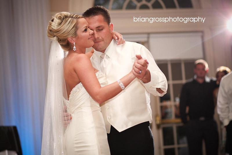weddingwtiffany-170