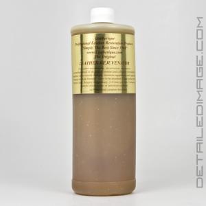 Leatherique Rejuvenator Oil