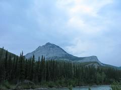 20100609_222357 (tiredofit) Tags: canada geotagged britishcolumbia can na northamerica toadriver geo:lat=5883757200 geo:lon=12542487900