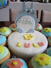 Happy birthday Lulu!