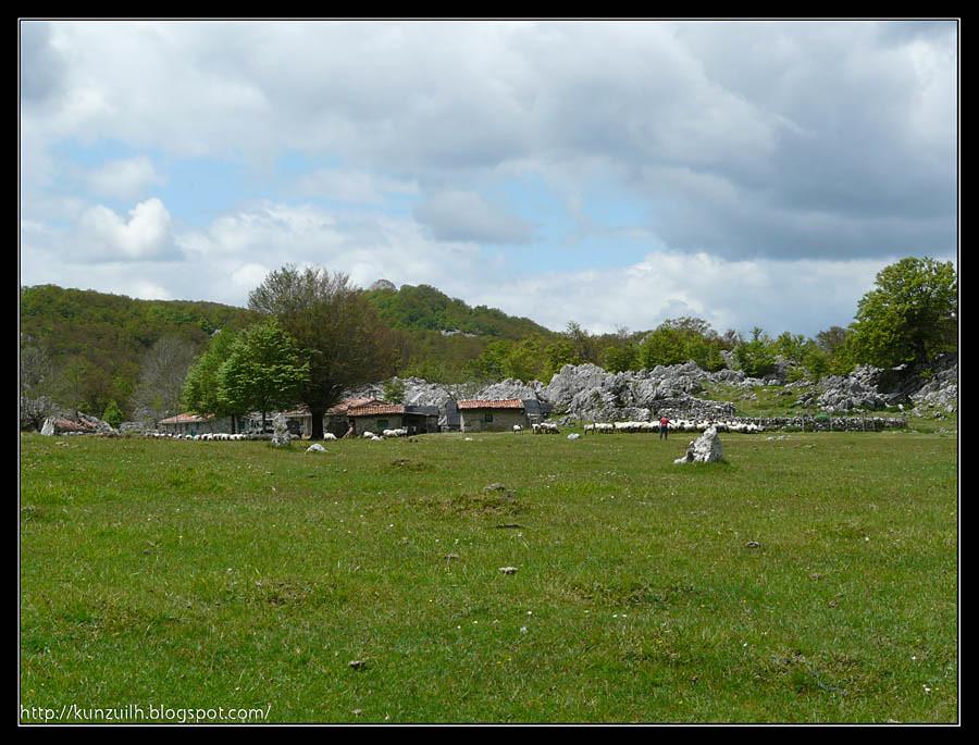 Aizgorri_142106