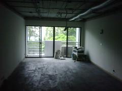 My new loft