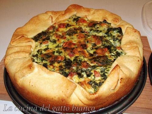 DSCF6283ricotta+spinach
