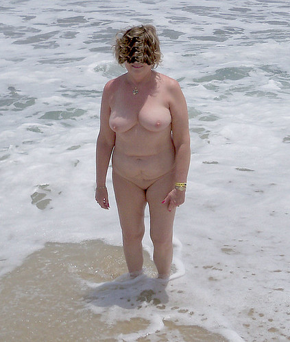 you tube topless nude beach ladies pics: tits, beach, nudebeach, shaved, women, woman, female, boobs, nude, breast, naked