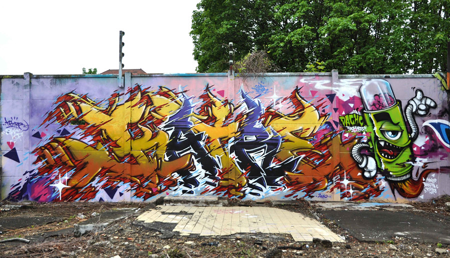 katre-st-denisforum