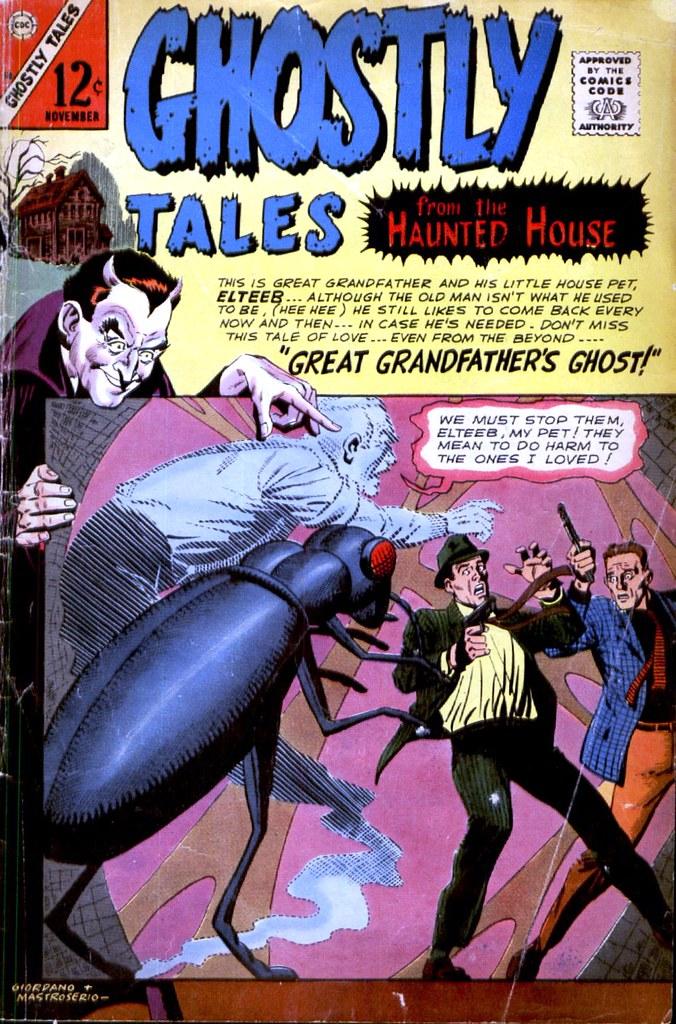 ghostlytales58_01