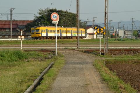 一畑電車は「RAILWAYS」の流れに乗れるか