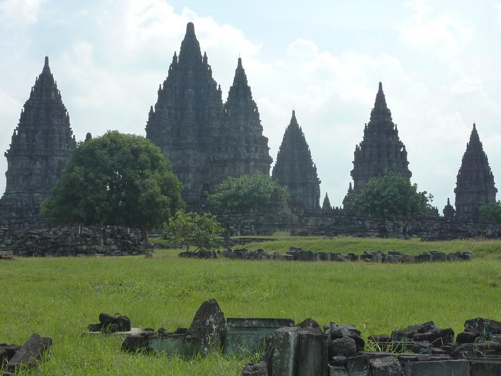 Java-Prambanan (55)