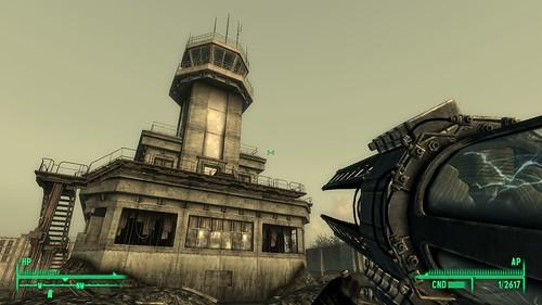 Fallout3 2010-06-19 07-09-36-72