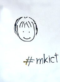 mkict