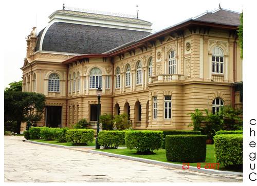 grand palace12