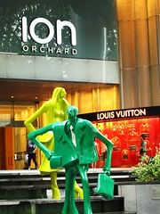 IMG_0065 Ion Orchard , Singapore